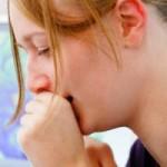 Як уникнути загострення хронічного холециститу