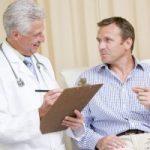 Алергічний васкуліт: опис і симптоми
