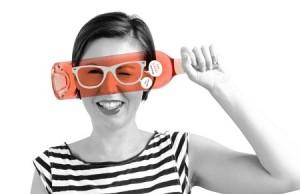 rp_Pink-Glasses-de-Luksemburk-300x1941.jpg