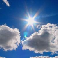 Sunshine-11-34750_200x200