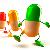 antybiotyky-gol