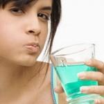 Що є джерело життя або навіщо потрібна жива вода?