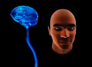 shizofreniia
