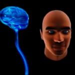 Шизофренія, параноїдна форма