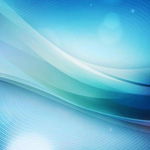 Міжхребцева грижа: все, що потрібно знати про зміщення дисків