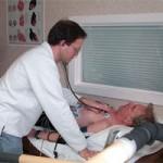 5 зовнішніх свідоцтв внутрішніх хвороб