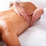 Що являє собою загальний лікувальний масаж?