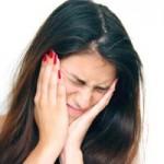 Стрес — одна з головних причин безсоння