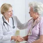 Тремор кінцівок — діагностика та лікування
