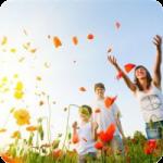 Психологія сімейних відносин