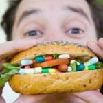 Шкоди дріжджів і чому небезпечно їсти хліб?
