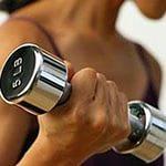 Як вибирати вправи для схуднення, і яких результатів можна досягти з їх допомогою