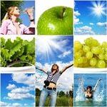 Вітаміни для очей при короткозорості — які краще вибрати