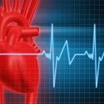 Як допомогти серцево-судинної системи?