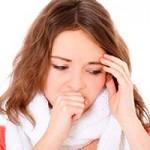 Гострий і хронічний тонзиліт і його лікування