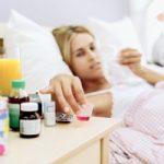 Паразитарне захворювання Токсокароз