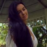 Догляд за волоссям по-тайськи: масла для волосся